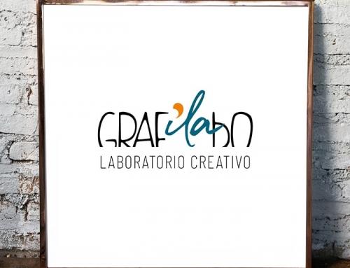 Creazione logo e immagine coordinata