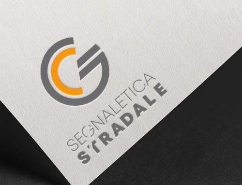 Nuova immagine: logo e sito internet